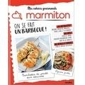 Marmiton - On se fait un barbecue !.
