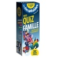 Play Bac - Quiz famille.