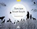 Tam tam boum boum / illustrations de Kim Jong-do | Kim, Jong-do (1959-....). Auteur