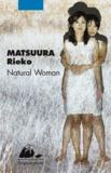 Rieko Matsuura - Natural Woman.
