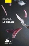 Ito Ogawa - Le ruban.