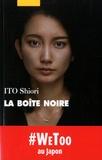 Shiori Ito - Boîte noire.