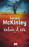 Eclair d'été / Tamara McKinley | McKinley, Tamara (1948-....)