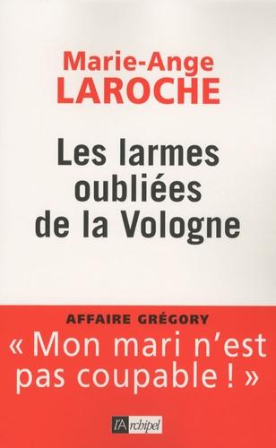 http://www.decitre.fr/gi/13/9782809802313FS.gif