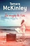 Les orages de l'été / Tamara McKinley | McKinley, Tamara (1948-....)