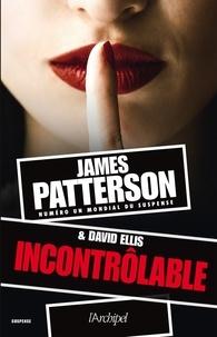 James Patterson - Incontrôlable.