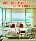 Eugeni Pons - Architecture d'intérieur.