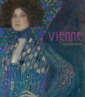 Janina Nentwig - Vienne art nouveau.