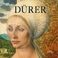 Ruth Dangelmaier - Dürer.