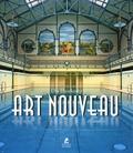Uta Hasekamp - Art nouveau.