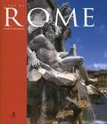 Marco Bussagli - L'art de Rome.