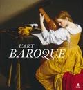 Kristina Menzel et Ruth Dangelmaier - L'art baroque.