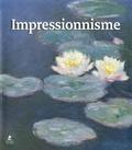 Hajo Düchting - Impressionnisme.