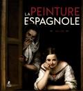 Emma Hansen et Ruth Dangelmaier - La peinture espagnole (1665-1920).