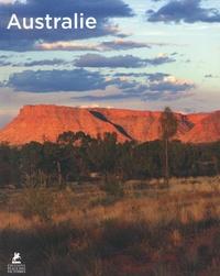 Anthony Ham et Donna Wheeler - Australie.