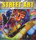 Christian Campos - Street Art.