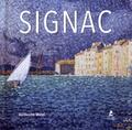 Guillaume Morel - Paul Signac.
