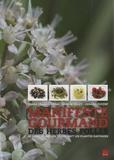 Gérard Ducerf et Diana Ubarrechena - Manifeste gourmand des herbes folles - Se faire du bien en dégustant les plantes sauvages.