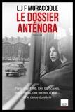 LJF Muracciole - Le dossier Anténora.