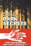 Dark secrets. Tome 1 / Michael Hjorth & Hans Rosenfeldt   HJORTH, Michael. Auteur