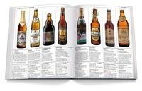 Le petit livre des bières. 700 bières du monde