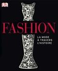 Jonathan Metcalf - Fashion - La mode à travers l'histoire.