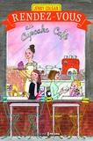 Rendez-vous au Cupcake Café / Jenny Colgan | Colgan, Jenny