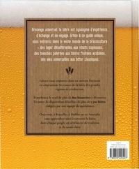 Bières du monde
