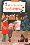 Noël à la petite boulangerie / Jenny Colgan | Colgan, Jenny