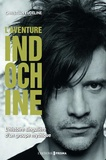 Christian Eudeline - L'aventure Indochine - Biographie.