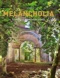 Fennema/reski - Melancolia.