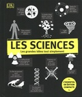 Jonathan Metcalf - Les sciences.
