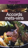 Olivier Poussier - Accords mets-vins.