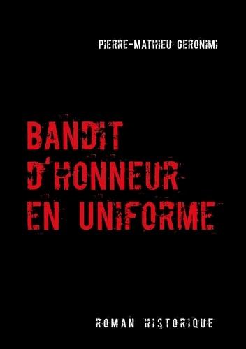 http://www.decitre.fr/gi/86/9782810611386FS.gif