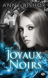 Anne Bishop - Joyaux noirs Tome 1 : Fille du sang.
