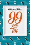 Catherine Miller - 99 jours avec toi.