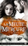 Suzanne Wright - La meute Mercure Tome 5 : Eli Axton.