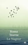 Roma Tearne - Le nageur.