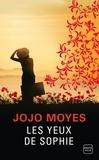 Les Yeux de Sophie   Moyes, Jojo. Auteur