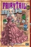 Hiro Mashima - Fairy Tail Tome 14 : .
