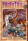 Hiro Mashima - Fairy Tail Tome 19 : .
