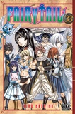 Hiro Mashima - Fairy Tail Tome 33 : .