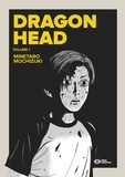Dragon head. 1 / Minetaro Mochizuki | Mochizuki, Minetaro (1964-....). Auteur