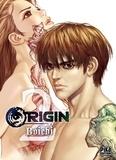 Boichi - Origin Tome 2 : .