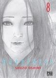 Shûzô Oshimi - Happiness 8 : Happiness T08.