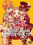 AidaIro - Toilet-bound Hanako-Kun Tome 5 : .