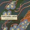 David Michaud - Traditionnel Japon - 240 photographies du XIXe siècle coloriées au pinceau.