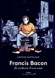 Cristina Portolano - Francis Bacon.
