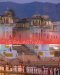 Serge Bathendier - Le Rajasthan.
