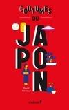 David Michaud - Coutumes du Japon.